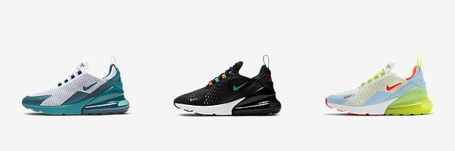 40052b942439 Nike Air Max 270 SE. Men's Shoe. $160 $127.97. Prev