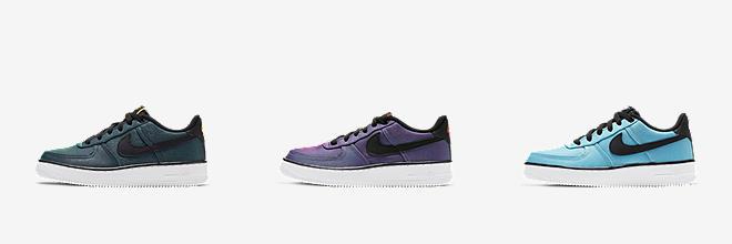 3d5cb1529f0c Low Top Air Force Ones. Nike.com