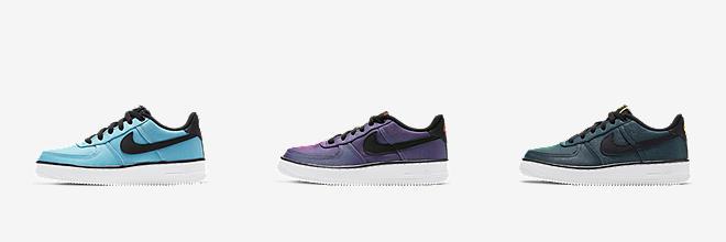 d41ea8dc8ce2 Kids  New Releases. Nike.com