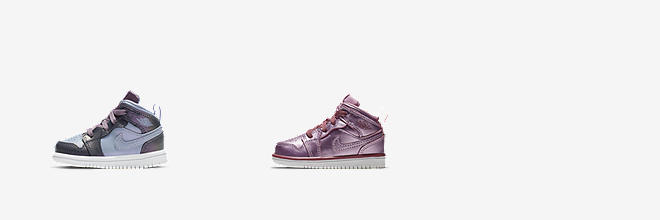 551ee5df337 Toddler   Baby Jordan Products. Nike.com