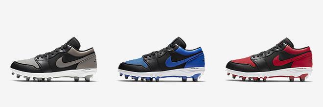 74c61b318 Men s Jordan Football Shoes. Nike.com