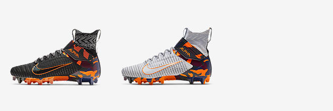496d4fe98 Men s Football Cleat.  120. Prev. Next. 2 Colors. Nike Alpha Menace Elite 2