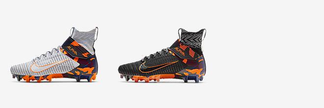 342eb49de Men's Football Cleats. Nike.com