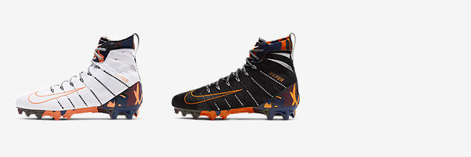 new product 4c193 aeff9 Nike Force Savage Pro 2. Men s Football Cleat.  100. Prev