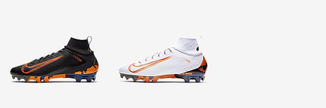 430e18ca39f Men s Football Cleats. Nike.com