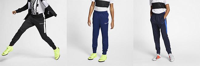 cf8098e0b Soccer Pants. Nike.com