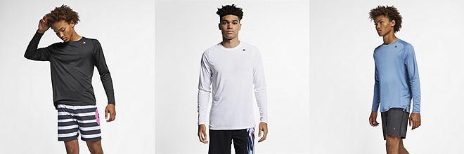 aa9107be Nike ACG. Long-Sleeve T-Shirt. $45. Prev
