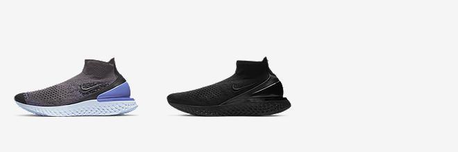 best sneakers 9fcfd cc42b Nike Air Zoom Winflo 5. Men s Running Shoe. ₹7,995. Prev