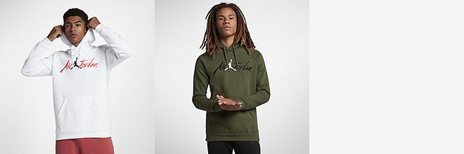 056be6ec74f5 Jordan Hoodies   Sweatshirts. Nike.com