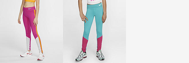 cc2e37d9b2ccb7 Girls' Clearance Products. Nike.com