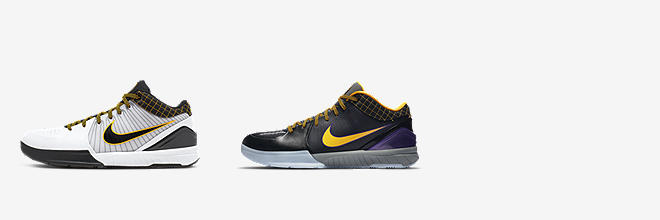 new style 83cef c337d Men s Basketball Shoes. Nike.com
