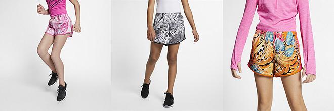 827151ec7d4a Girls  Clothing. Nike.com