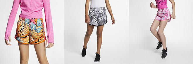 20e6914dd00eb0 Girls  Clothing. Nike.com