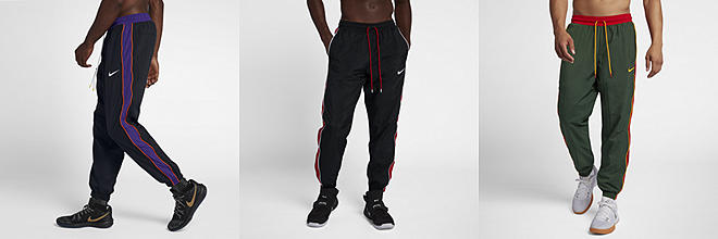 f264c6920db Men s Tracksuits. Nike.com