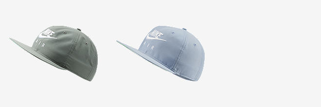 2e41a10c97e81e Buy Hats, Headbands & Visors Online. Nike.com UK.