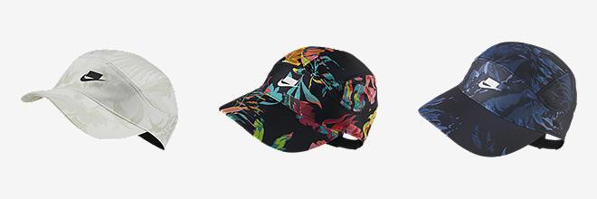 f5c6bee0e94 Hats