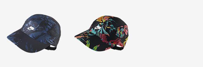 4e23190f8f3 Nike SB Icon. Adjustable Hat. RM 99. Prev
