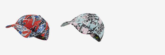 Nike SB Icon. Adjustable Hat. RM 99. Prev b6907b3992e5