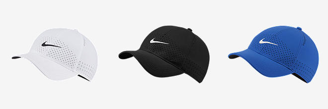 1f74848bf1081 Next. 4 Colors. Nike AeroBill Legacy91. Training Hat