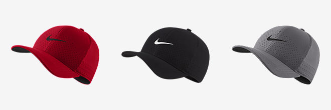 358f5c3f55636 Next. 5 Colors. Nike AeroBill Classic 99. Hat