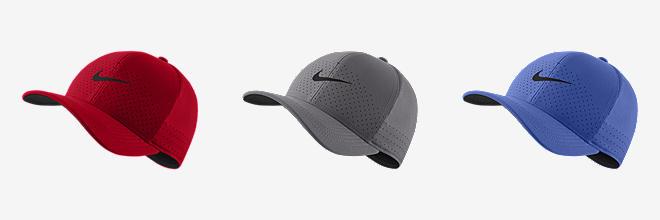 timeless design 3837b d92a2 Next. 5 Colors. Nike AeroBill Classic 99. Hat