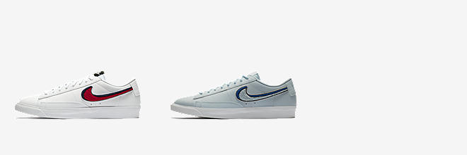 reputable site 680d1 63e4c ... coupon code for nike blazer royal easter qs. mens shoe. 110 65.97. prev