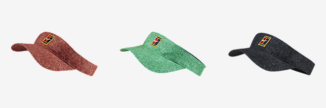 0ec27288d4e Tennis Hat.  28. Prev