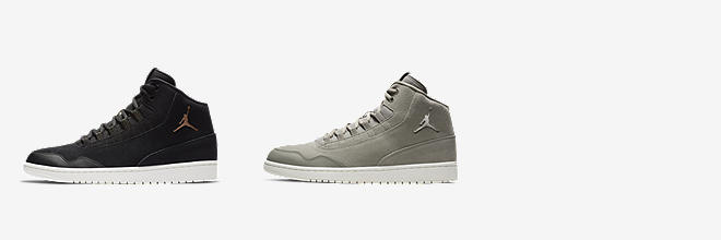 low priced 5df19 5508d Jordan Courtside 23. Chaussure pour Homme. 125 €. Prev