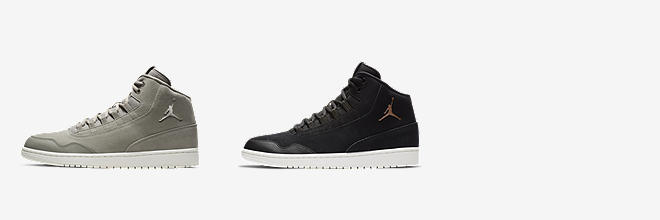 Prev. Next. 2 Цвета. Jordan Executive. Мужская обувь 768d42e8a5f