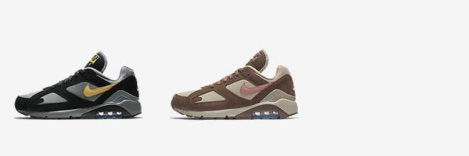 Prev. Next. 2 coloris. Nike Air Max 180. Chaussure pour Homme 25264d5512d8