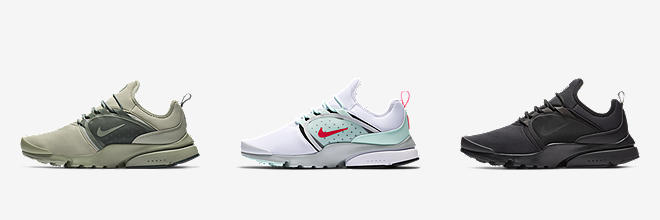 best loved e37f2 f58d0 Nike Air Max 97. Zapatillas - Hombre. 180 €. Prev