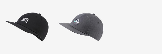 pretty nice a938f 4cd84 Nike SB Icon. Adjustable Hat.  30. Prev