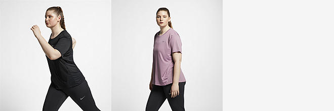 c7873572c87 Nike Sportswear. Women s Animal Crew (Plus Size). CAD 80. Prev