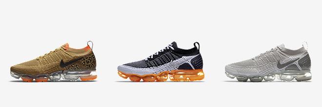 Nike Air Max Dia SE QS. Chaussure pour Femme. 120 €. Prev cb2dbefcacdb