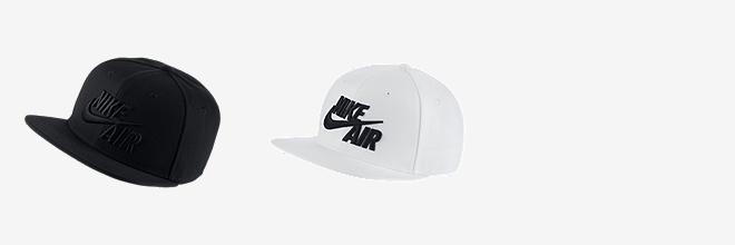 a2b500cd86d86 Kids  Hats