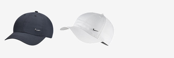 ab23898fac6 2 Colors. Nike Heritage86. Little Kids  Adjustable Hat.  17. Prev