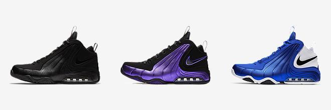 Nike Air Max 720 SATRN. Men s Shoe.  200. Prev a7a4c6f7b