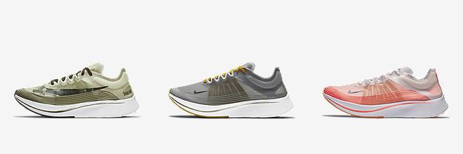 1f4af1b8d32 Men s Running Shoe.  110  74.97. Prev