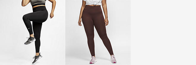 2e5c65accca Plus Size Clothing for Women. Nike.com