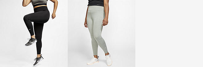 90e07ba3f5 Nike. Women's Training Tights. $130. Member Access. Prev