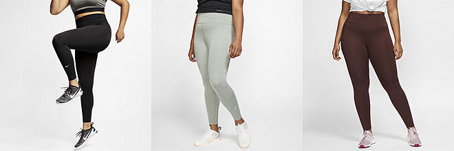 fcad3d40c3003c Nike Yoga. Women's Long-Sleeve Top (Plus Size). $60. Prev