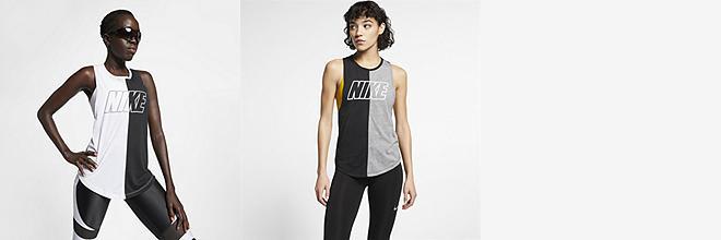 e8e2247f065 Women s Clearance Tops   T-Shirts. Nike.com