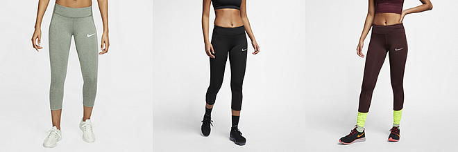 1c149109f5f87 Running Tights & Leggings. Nike.com