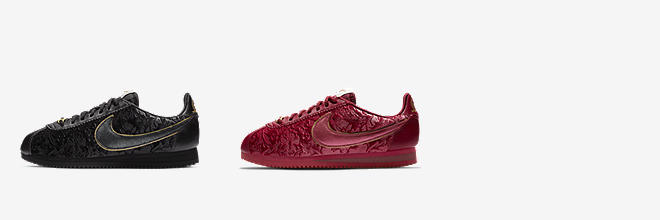 size 40 d869e 339d5 Womens Cortez Shoes. Nike.com