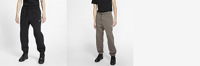 a4bf153f3497 Nike Flex. Men s Golf Trousers. CAD 100. Prev
