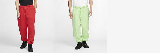 38f17bd77e8a Nike Sportswear NSW. Men s Woven Trousers. ₹4