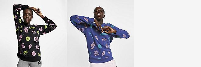 Women s Lifestyle Clothing. Nike.com e010862fe