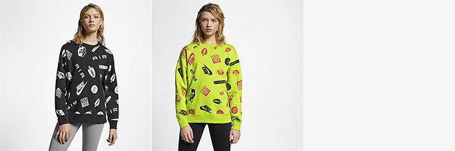 fa8a0c17238 Women s Clothing. Nike.com CA.