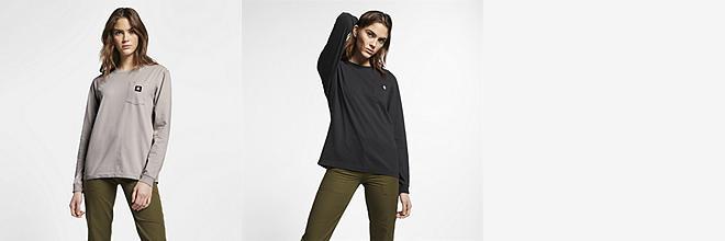 9f937b2f46 Women s Fleece. Nike.com