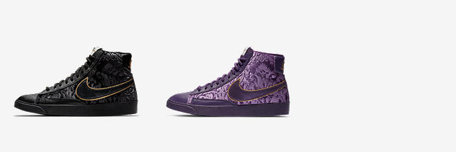 premium selection f84b4 99aa7 Prev. Next. 2 Colors. Nike Blazer Mid